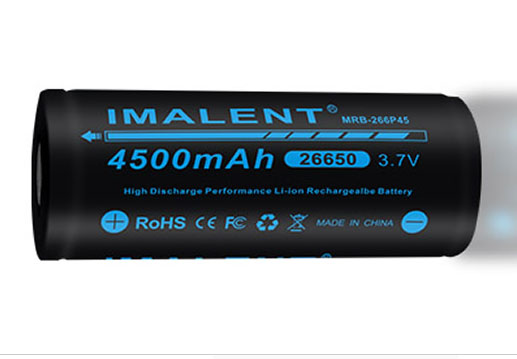 IMALENT  DN70