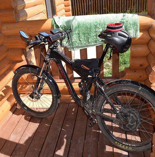 e_bike.jpg